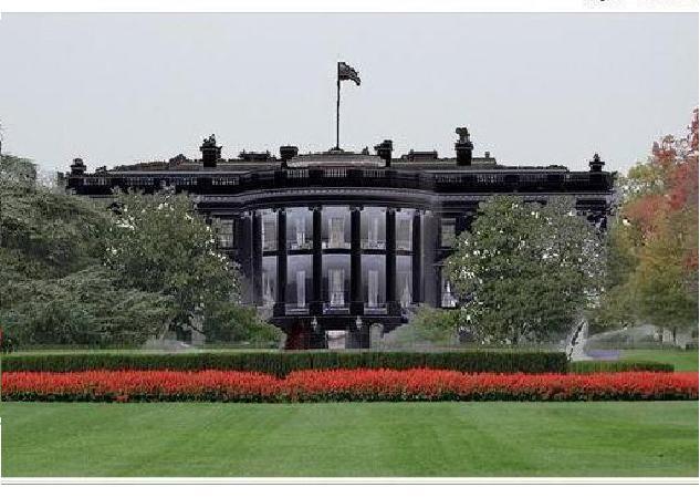 ההחלטה הראשונה של אובמה בתור נשיא !