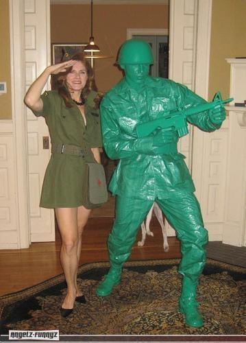 חיילים בכוננות
