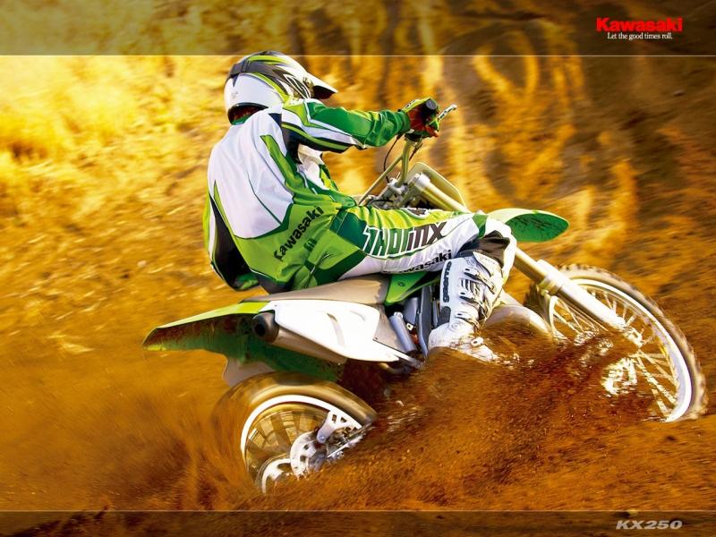אופנוע