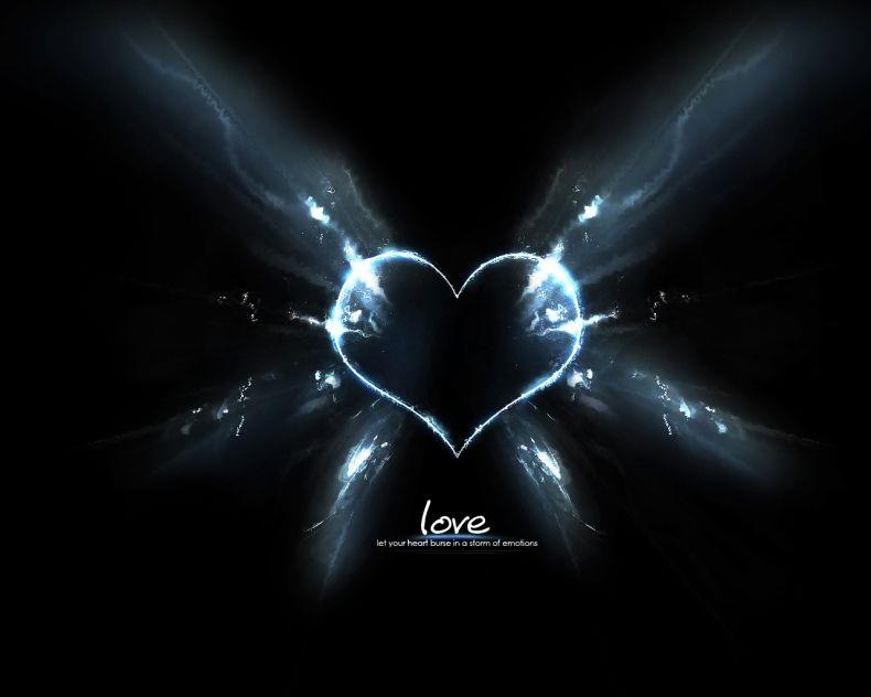 לב חשמלי