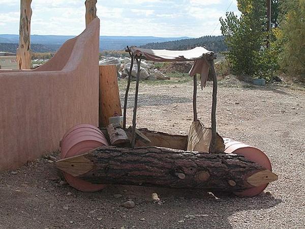המכונית של משפחת קדמוני נמצאה !
