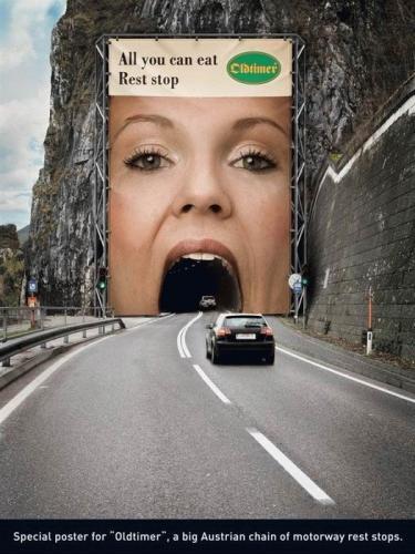 פרסומת יפה