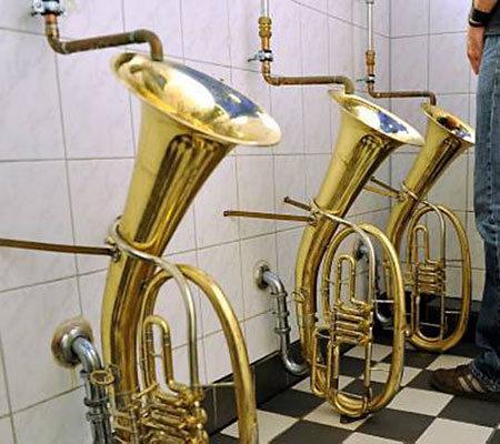 שירותים מוזיקלים