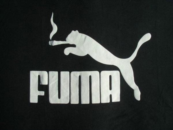 פומה ?