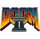 דום 2 -2 Doom