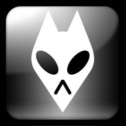 נגן Foobar 2000