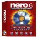 נרו 6 Nero