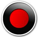 Bandicam - צילום מסך