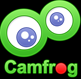camfrog וידאו צ'אט