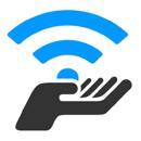 Connectify Hotspot - הפיכת מחשב לראוטר אלחוטי