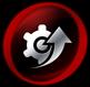Driver Booster - תוכנה לעדכון דרייברים