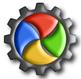DriverMax - תוכנה להורדת דרייברים