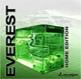 Everest תוכנה לבדיקת חומרה למחשב