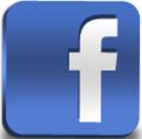 פייסבוק פרו