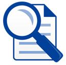 File Viewer Lite - פתיחת כל קובץ