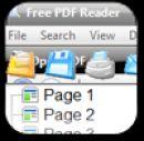 פותח קובץ PDF