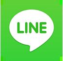 Line - שיחות טלפון מהמחשב