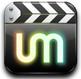 UMPlayer - נגן מדיה אוניברסלי