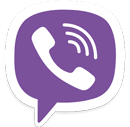 Viber - שיחות טלפון מהמחשב