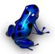 Vuze - תוכנה לשיתוף קבצים