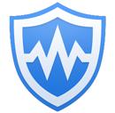 Wise Care - ניקוי ושיפור ביצועי מחשב