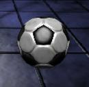 כדורגל תלת מימדי