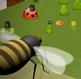 מתקפת הנמלים