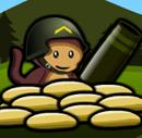 פצצתה הגנת בלונים 4
