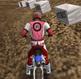 מסלול אופנועי פעלולים