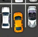 חניית מכוניות
