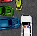 גונב המכוניות