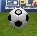 הקפצות כדור משוגעות