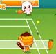 שיגעון הטניס