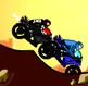 קרב אופנועים