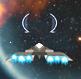 טיסת פניקס בחלל