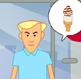 מכונת גלידה...