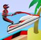 אופנוע ים