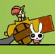 הרוג את הארנבים