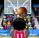 כדורסל בנשמה