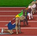 האתגר האולימפי