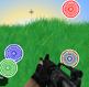 ירי צבעוני