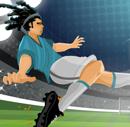 אליפות הכדורגל