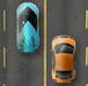 נקמת הנהג