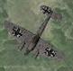 כנפיים של כבוד