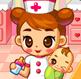 בית חולים לתינוקות
