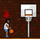 כדורסל מכשולים