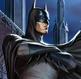 באטמן - המהפכה