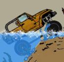 משאית הרפתקאות 3
