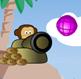 זומה קופים