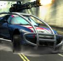 מלחמת המכוניות